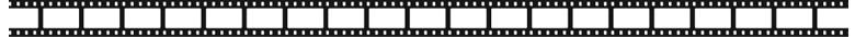 シール壁紙の動画