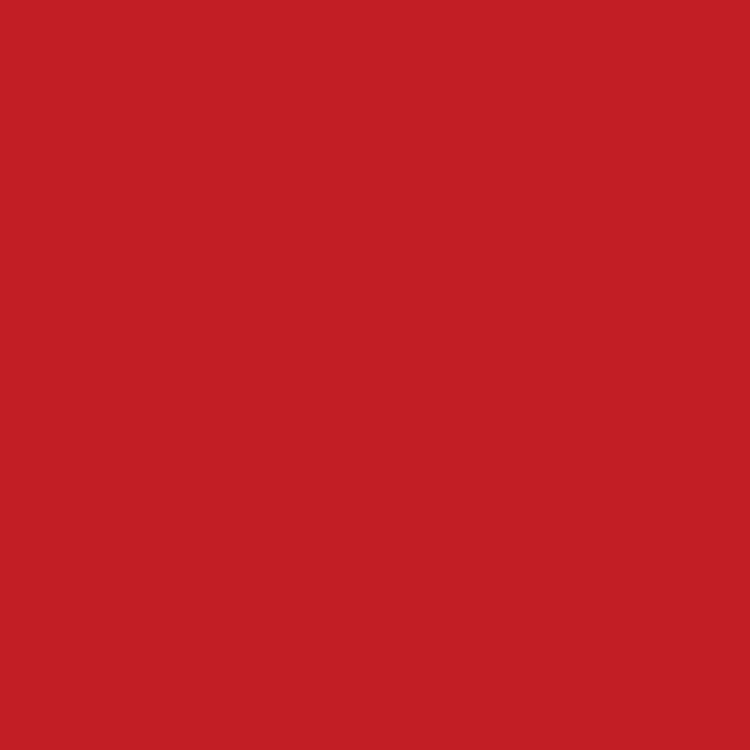 ペンキ 水性塗料 フレンチ ビンテージカラーズ 0.5L 赤 緑 黄緑 深緑 ...