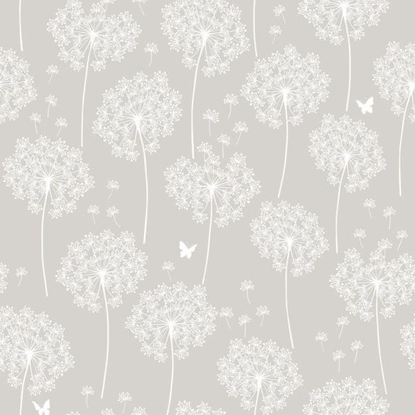 壁紙 シール 貼って はがせる NuWallpaper 白 レンガ柄 赤 レンガ柄 木目柄など Part3|kabegamiya-honpo|32