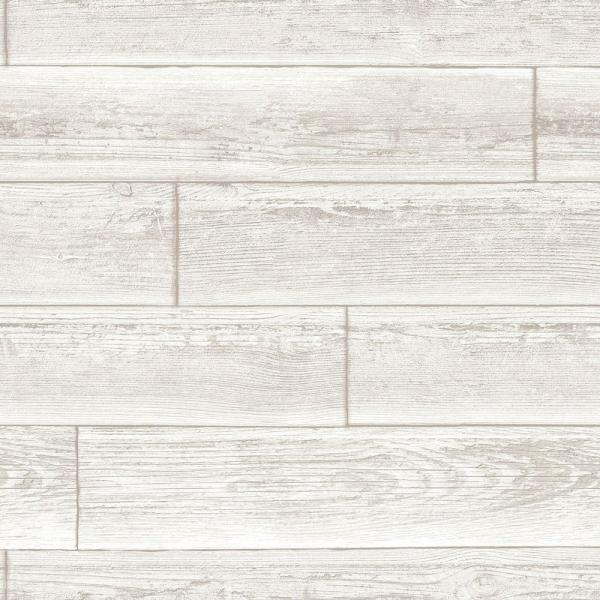壁紙 シール 貼って はがせる NuWallpaper 白 レンガ柄 赤 レンガ柄 木目柄など Part3|kabegamiya-honpo|31