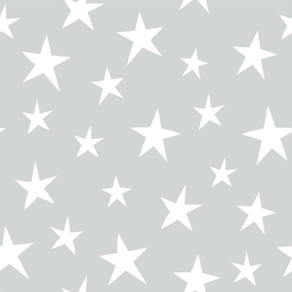 壁紙 シール 貼って はがせる NuWallpaper 白 レンガ柄 赤 レンガ柄 木目柄など Part3|kabegamiya-honpo|30