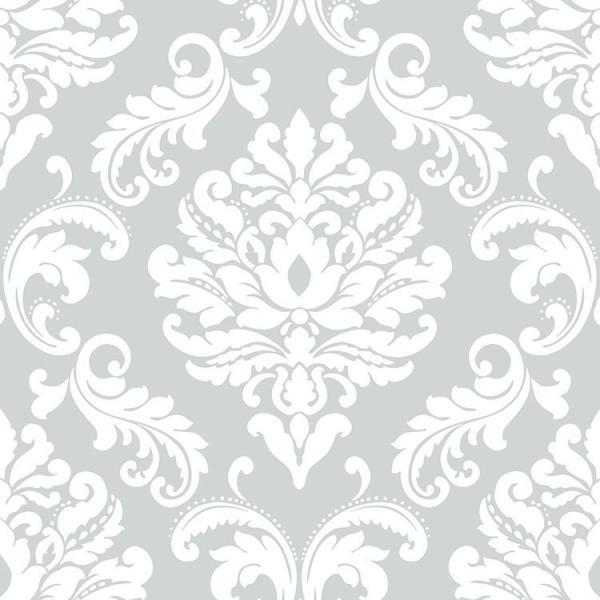 壁紙 シール 貼って はがせる NuWallpaper 白 レンガ柄 赤 レンガ柄 木目柄など Part3|kabegamiya-honpo|29