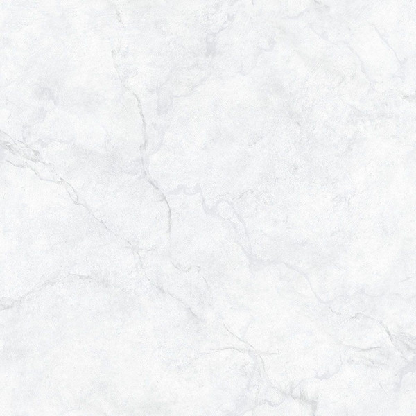 壁紙 シール 貼って はがせる NuWallpaper 白 レンガ柄 赤 レンガ柄 木目柄など Part3|kabegamiya-honpo|34