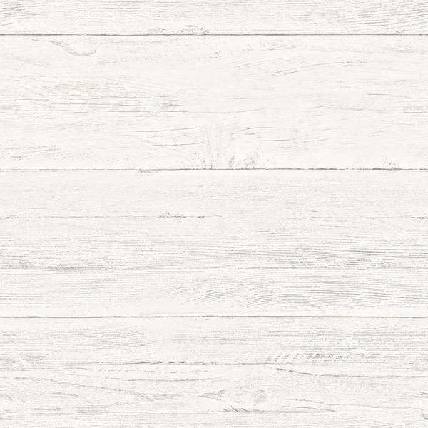 壁紙 シール 貼って はがせる NuWallpaper 白 レンガ柄 赤 レンガ柄 木目柄など Part3|kabegamiya-honpo|23