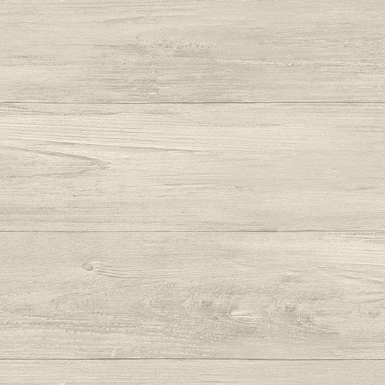 シール壁紙 貼ってはがせる リメイクシート 防水 レンガ 木目 タイル アジアン ダマスク ホワイトボード 柄 Nuwallpaper Part2 Yist K Wpnw 02 壁紙屋本舗 通販 Yahoo ショッピング
