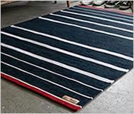 シェニールゴブラン織り AX-500C