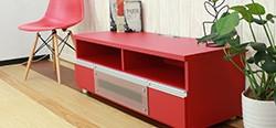 キッチン・家具のリメイク