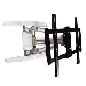 壁掛けテレビ金具 金物 TVセッターアドバンス AR126 Mサイズ|kabekake-shop|22