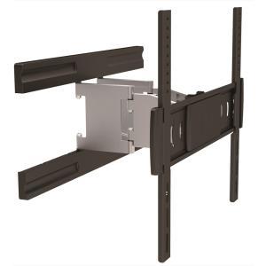 壁掛けテレビ金具 金物 TVセッターアドバンス SA124 Mサイズ|kabekake-shop|18