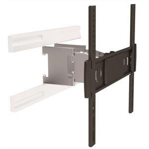 壁掛けテレビ金具 金物 TVセッターアドバンス SA124 Mサイズ|kabekake-shop|19