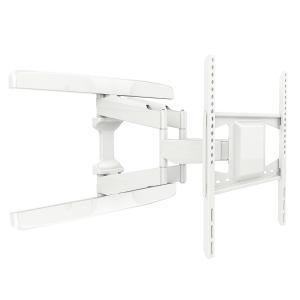 壁掛けテレビ金具 金物 TVセッターフリースタイル VA126 Mサイズ|kabekake-shop|22