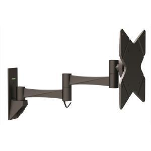 壁掛けテレビ金具 金物 TVセッターフリースタイル NA112 Sサイズ|kabekake-shop|21