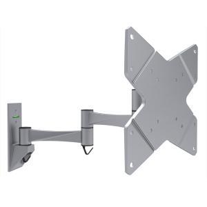 壁掛けテレビ金具 金物 TVセッターフリースタイル NA112 Sサイズ|kabekake-shop|22