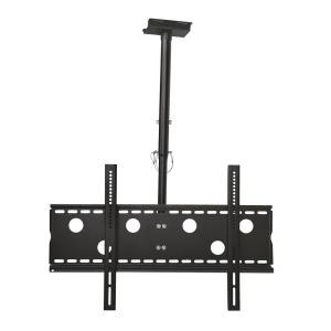 天吊りテレビ金具 金物 TVセッターハング GP102 Mサイズ|kabekake-shop|17
