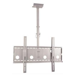 天吊りテレビ金具 金物 TVセッターハング GP102 Mサイズ|kabekake-shop|18