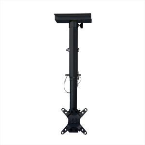天吊りテレビ金具 金物 TVセッターハング VS28 SSサイズ|kabekake-shop|19