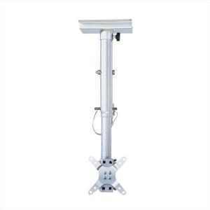 天吊りテレビ金具 金物 TVセッターハング VS28 SSサイズ|kabekake-shop|20