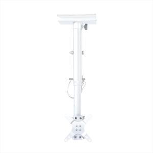 天吊りテレビ金具 金物 TVセッターハング VS28 SSサイズ|kabekake-shop|21