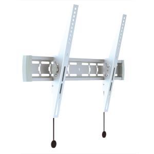 壁掛けテレビ金具 金物 TVセッターチルト EI400 Mサイズ|kabekake-shop|24