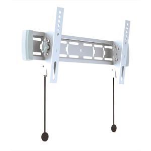 壁掛けテレビ金具 金物 TVセッターチルト EI400 Sサイズ|kabekake-shop|24