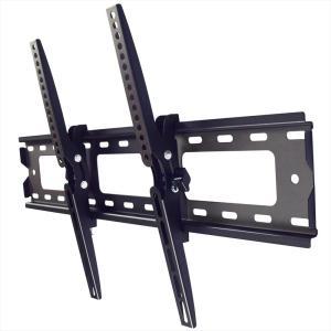 壁掛けテレビ金具 金物 TVセッターチルト1 Mサイズ|kabekake-shop|21