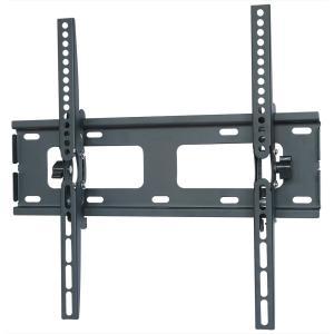 壁掛けテレビ金具 金物 TVセッターチルト1 Mサイズ ナロープレート|kabekake-shop|06