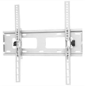 壁掛けテレビ金具 金物 TVセッターチルト1 Mサイズ ナロープレート|kabekake-shop|08