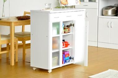 キッチン家具
