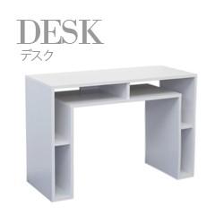 机・デスク