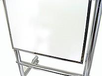 国産 業務用 姿見 姿見鏡 スタンドミラー プロ仕様 日本製 店舗用(キャスター付き、スタンド付き)