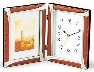 置時計・置き時計:h7686d 参考写真