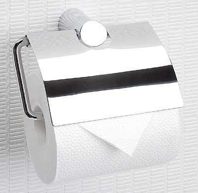 トイレ ペーパー ホルダー・トイレット ペーパー ホルダー:HR-Rr160c5参考写真