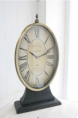 置時計、置き時計、クロック