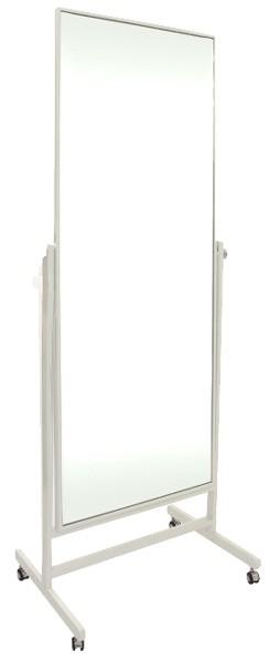 大型鏡・大型姿見・ジャンボミラー「1s52t」