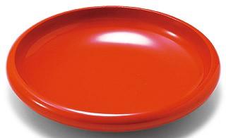 鉢・盛鉢・菓子鉢・寿司鉢:h22014d参考写真
