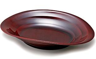 鉢・盛鉢・菓子鉢・寿司鉢:h22061d参考写真