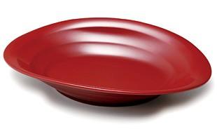 鉢・盛鉢・菓子鉢・寿司鉢:h22062d参考写真