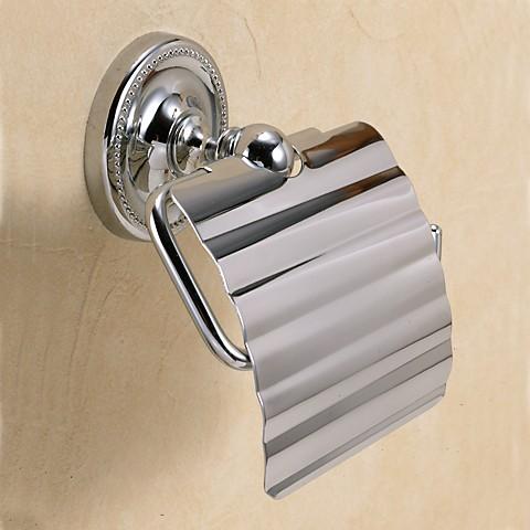 トイレ ペーパー ホルダー・トイレット ペーパー ホルダー「g-6g4001k7」