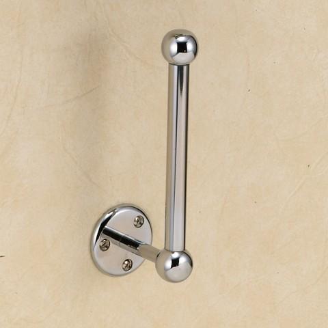 トイレ ペーパー ホルダー・トイレット ペーパー ホルダー「g-6g4001k5」
