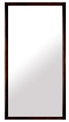 スタイル調節・鏡・ミラー