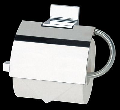 トイレ ペーパー ホルダー・トイレット ペーパー ホルダー:HR-Rr171c5-ki参考写真