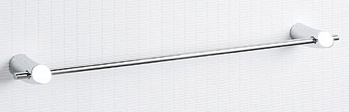 タオルハンガー・タオル掛け・タオルレール・タオルバー:HR-Rr160c3参考写真