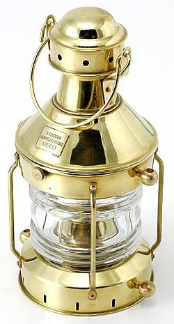 灯油ランプ・オイルランプ:g-7g0009k1参考写真