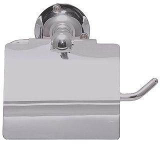 トイレ ペーパー ホルダー・トイレット ペーパー ホルダー:g-6g4081k6