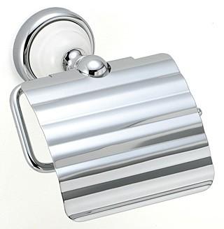 トイレ ペーパー ホルダー・トイレット ペーパー ホルダー:g-6g4014k2