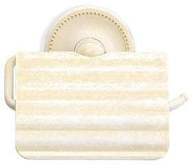 トイレ ペーパー ホルダー・トイレット ペーパー ホルダー:g-6g4083k5