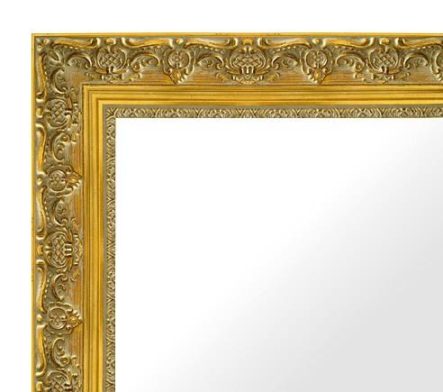 鏡・ミラー(超特大サイズ):I-K700G-850mmx1700mm参考写真参考写真