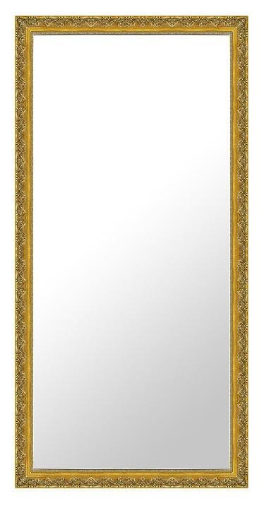 鏡・ミラー(超特大サイズ):I-K700G-850mmx1700mm参考写真