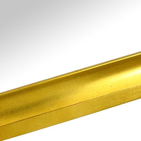 鏡・ミラー(超特大サイズ):E-733G-850mmx1700mm参考写真参考写真