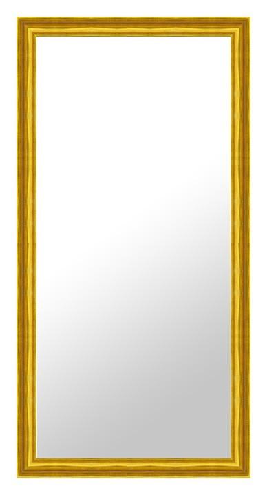 鏡・ミラー(超特大サイズ):E-733G-850mmx1700mm参考写真